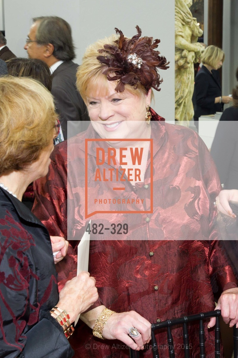 Julie Hillstead, Metropolitan Club Sponsor Party, Academy of Art University. 1849 Washington Street, October 1st, 2015,Drew Altizer, Drew Altizer Photography, full-service agency, private events, San Francisco photographer, photographer california