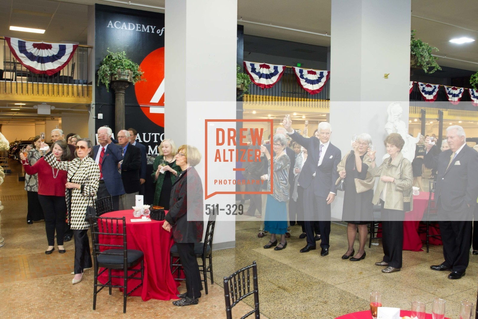 Atmosphere, Metropolitan Club Sponsor Party, Academy of Art University. 1849 Washington Street, October 1st, 2015,Drew Altizer, Drew Altizer Photography, full-service agency, private events, San Francisco photographer, photographer california