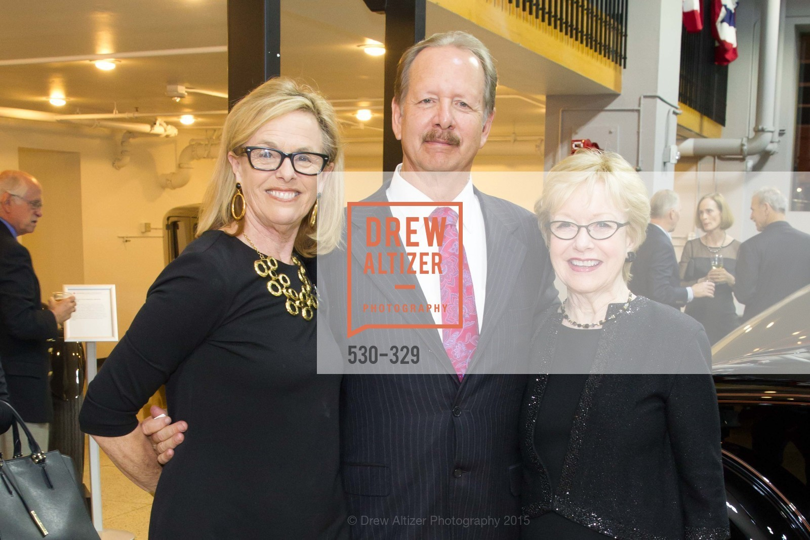 Mary Edwards, Brian Cano, Joanne Rose, Metropolitan Club Sponsor Party, Academy of Art University. 1849 Washington Street, October 1st, 2015,Drew Altizer, Drew Altizer Photography, full-service agency, private events, San Francisco photographer, photographer california