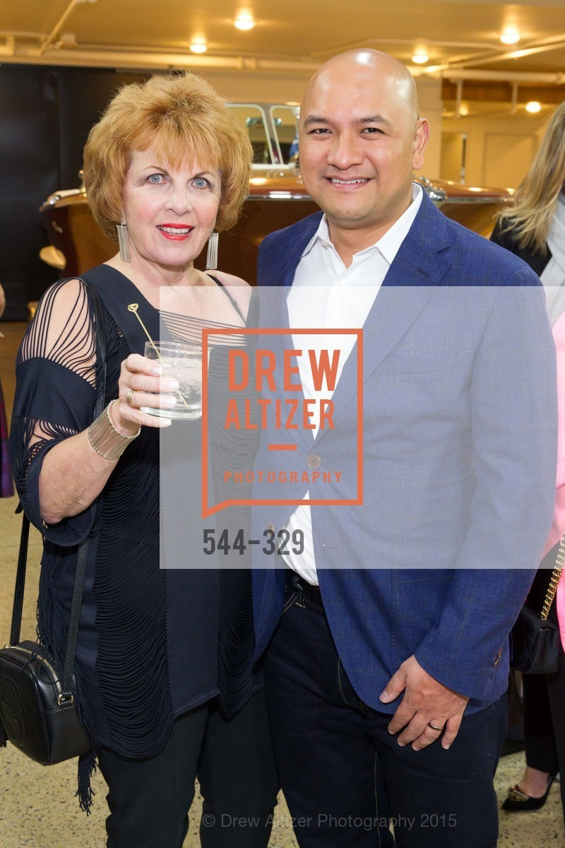 Nora Monfardini, Ian Picache, Metropolitan Club Sponsor Party, Academy of Art University. 1849 Washington Street, October 1st, 2015,Drew Altizer, Drew Altizer Photography, full-service agency, private events, San Francisco photographer, photographer california