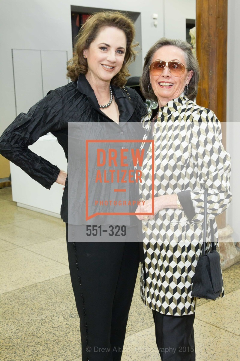 Lisa Harris, Pat Smith, Metropolitan Club Sponsor Party, Academy of Art University. 1849 Washington Street, October 1st, 2015,Drew Altizer, Drew Altizer Photography, full-service agency, private events, San Francisco photographer, photographer california