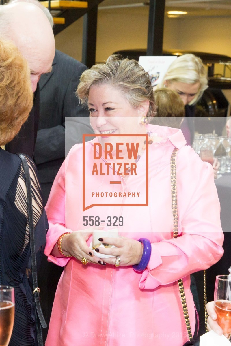 Susan Geary, Metropolitan Club Sponsor Party, Academy of Art University. 1849 Washington Street, October 1st, 2015,Drew Altizer, Drew Altizer Photography, full-service agency, private events, San Francisco photographer, photographer california