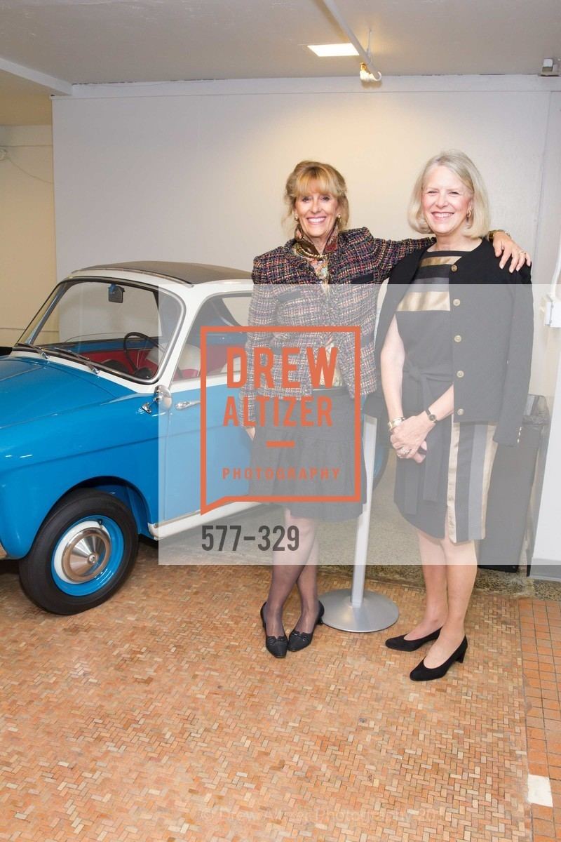 Patricia Smith, Carol Capp, Metropolitan Club Sponsor Party, Academy of Art University. 1849 Washington Street, October 1st, 2015,Drew Altizer, Drew Altizer Photography, full-service agency, private events, San Francisco photographer, photographer california