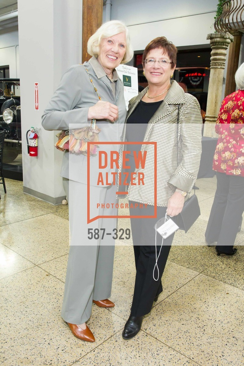 Barbara Johnson, Laine Clifford, Metropolitan Club Sponsor Party, Academy of Art University. 1849 Washington Street, October 1st, 2015,Drew Altizer, Drew Altizer Photography, full-service agency, private events, San Francisco photographer, photographer california