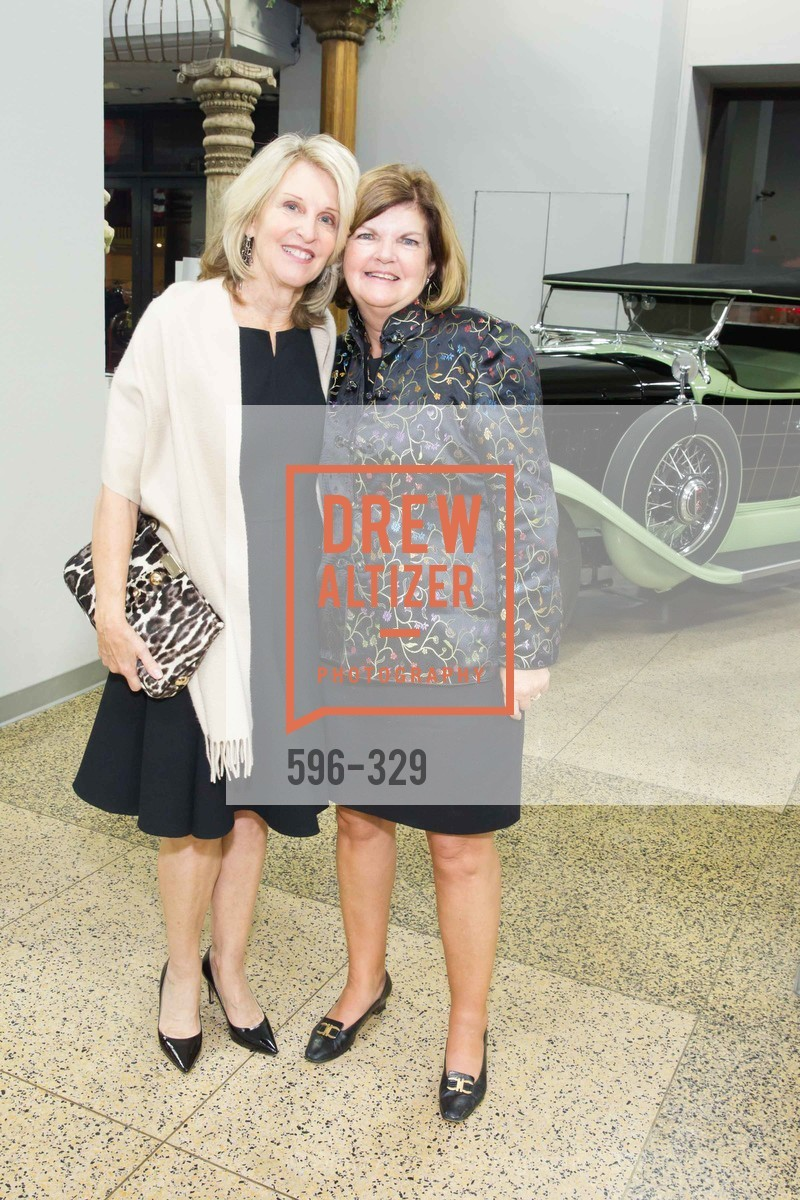 Joan Henricks, Carolyn Rogers, Metropolitan Club Sponsor Party, Academy of Art University. 1849 Washington Street, October 1st, 2015,Drew Altizer, Drew Altizer Photography, full-service agency, private events, San Francisco photographer, photographer california