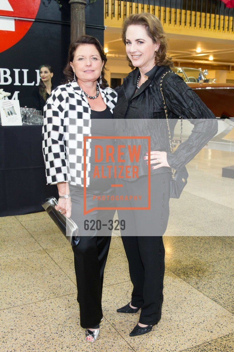 Elizabeth Folger, Lisa Harris, Metropolitan Club Sponsor Party, Academy of Art University. 1849 Washington Street, October 1st, 2015,Drew Altizer, Drew Altizer Photography, full-service agency, private events, San Francisco photographer, photographer california