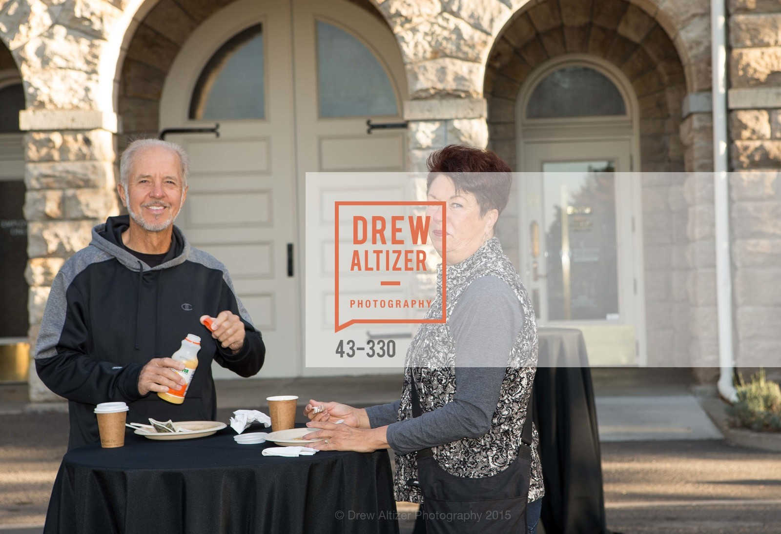 Top Picks, Williams Sonoma Pancake Breakfast, October 3rd, 2015, Photo,Drew Altizer, Drew Altizer Photography, full-service agency, private events, San Francisco photographer, photographer california