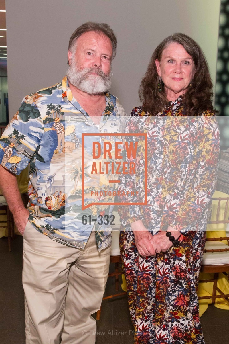 Mark Laurie, Paula Laurie, Royal Hawaiian Featherwork Donor Reception at de Young, de Young Museum, September 30th, 2015,Drew Altizer, Drew Altizer Photography, full-service agency, private events, San Francisco photographer, photographer california