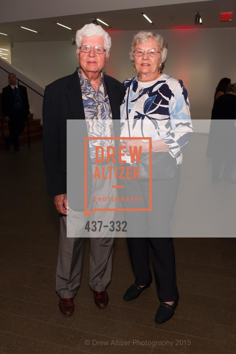 Lee Ziegler, Peggy Ziegler, Royal Hawaiian Featherwork Donor Reception at de Young, de Young Museum, September 30th, 2015,Drew Altizer, Drew Altizer Photography, full-service agency, private events, San Francisco photographer, photographer california
