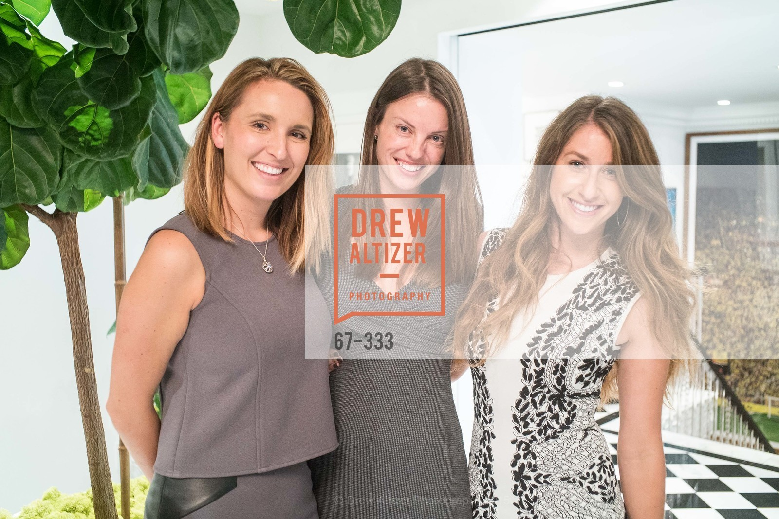 Blaine Horvath, Julia Herrin, Tiffany New York Minute Watch Event, 2825 Broadway. 2825 Broadway, October 1st, 2015,Drew Altizer, Drew Altizer Photography, full-service agency, private events, San Francisco photographer, photographer california