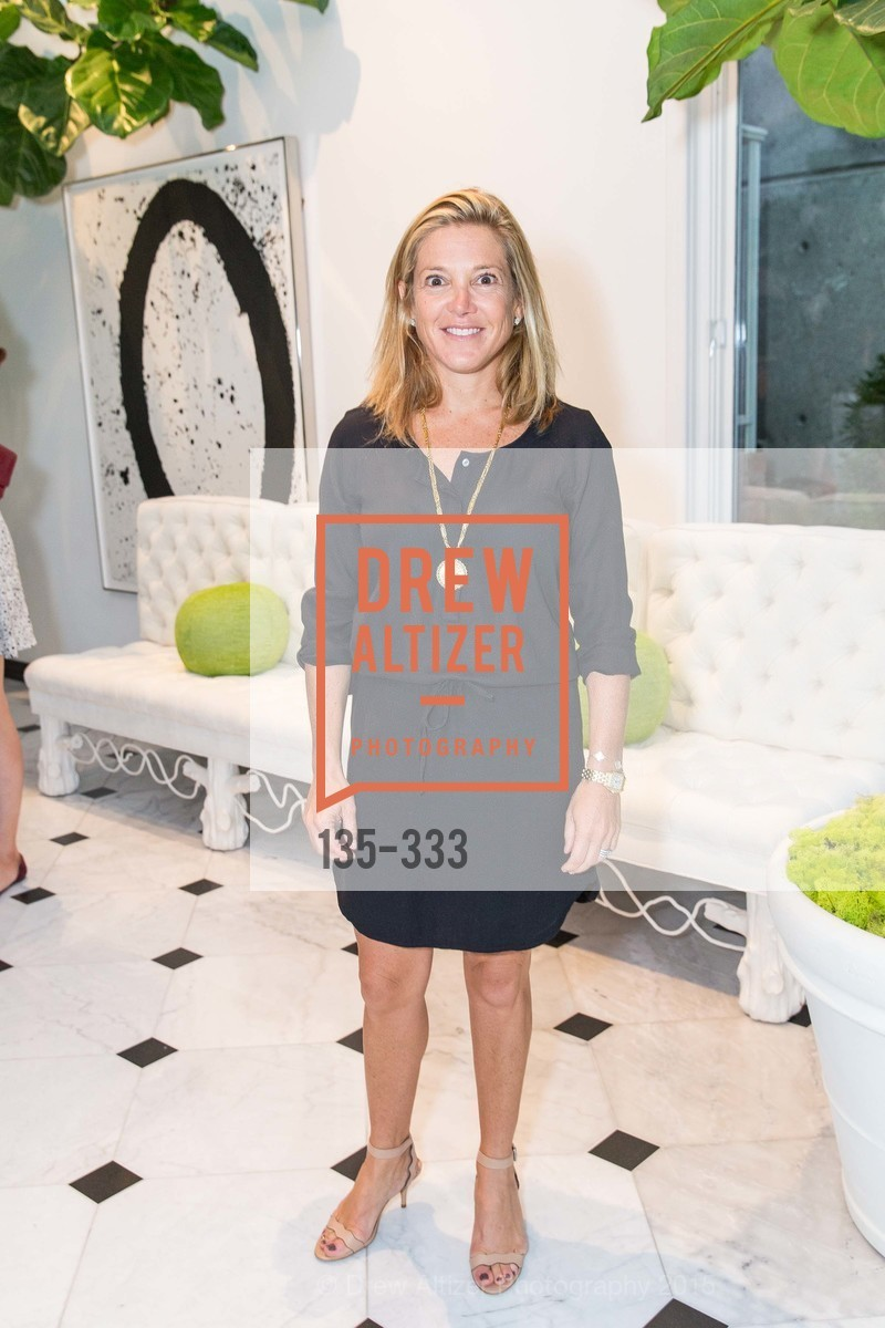 Kathryn Lasater, Tiffany New York Minute Watch Event, 2825 Broadway. 2825 Broadway, October 1st, 2015,Drew Altizer, Drew Altizer Photography, full-service agency, private events, San Francisco photographer, photographer california