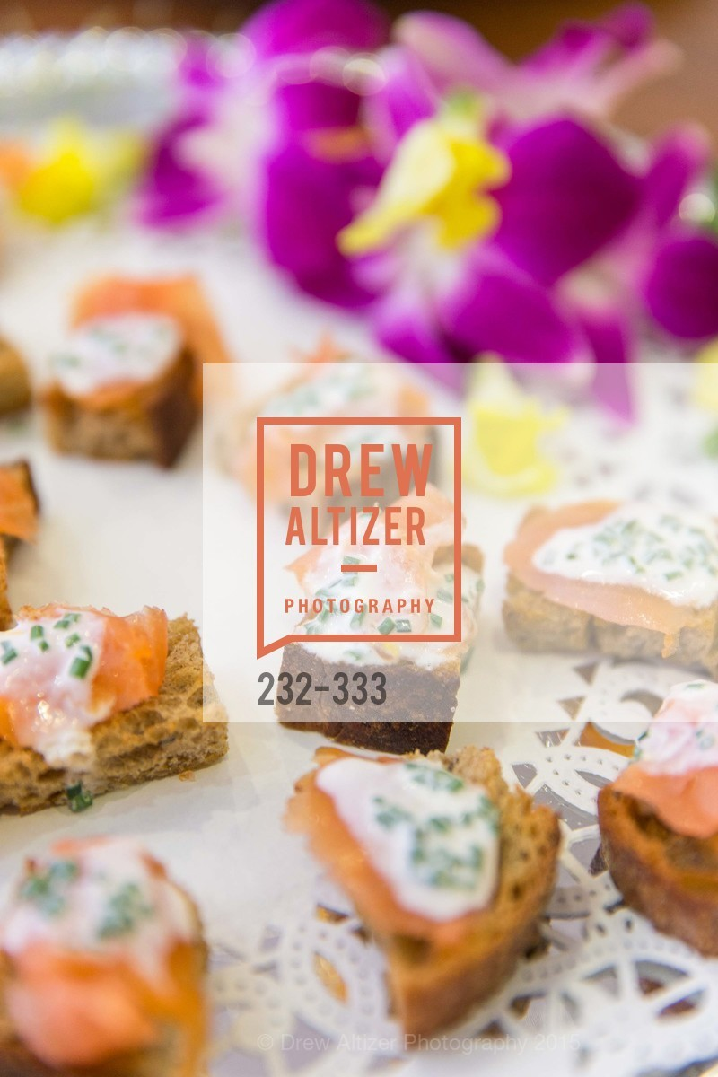 Atmosphere, Tiffany New York Minute Watch Event, 2825 Broadway. 2825 Broadway, October 1st, 2015,Drew Altizer, Drew Altizer Photography, full-service event agency, private events, San Francisco photographer, photographer California