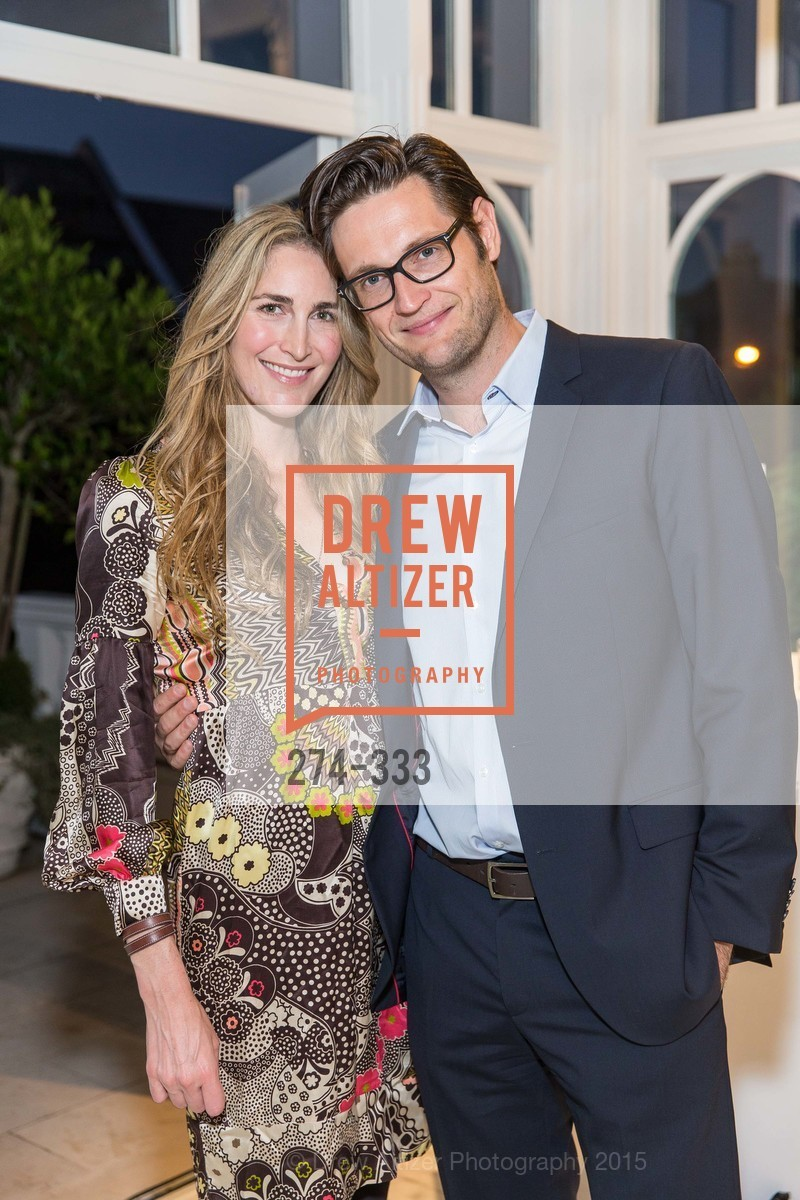 Top Picks, Tiffany New York Minute Watch Event, October 1st, 2015, Photo,Drew Altizer, Drew Altizer Photography, full-service agency, private events, San Francisco photographer, photographer california