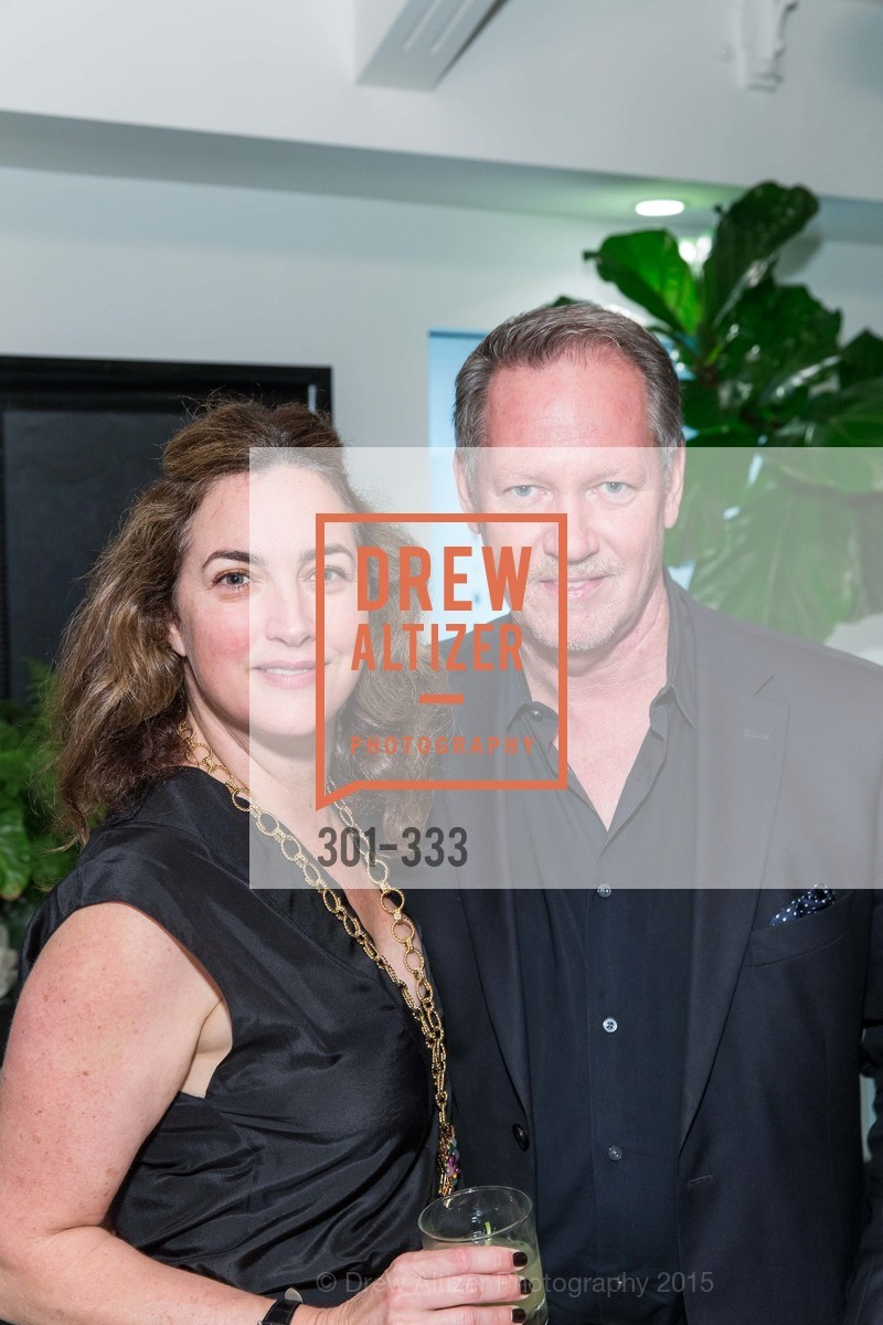 Alexis Traina, Michael Murphy, Tiffany New York Minute Watch Event, 2825 Broadway. 2825 Broadway, October 1st, 2015,Drew Altizer, Drew Altizer Photography, full-service agency, private events, San Francisco photographer, photographer california