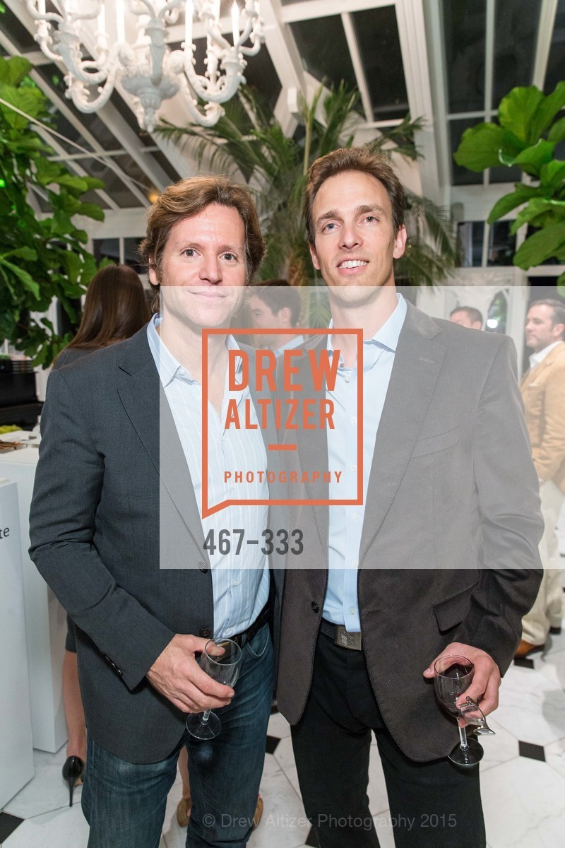 Trevor Traina, Alec Perkins, Tiffany New York Minute Watch Event, 2825 Broadway. 2825 Broadway, October 1st, 2015,Drew Altizer, Drew Altizer Photography, full-service agency, private events, San Francisco photographer, photographer california