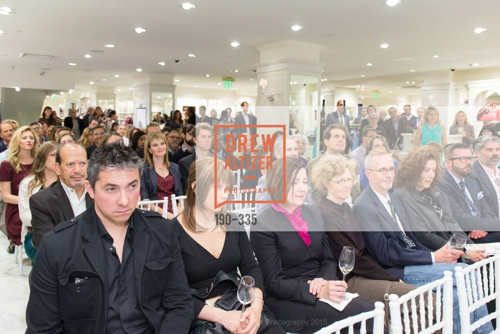 Extras, Launch Party for The San Francisco Fall Antiques Show, October 1st, 2015, Photo,Drew Altizer, Drew Altizer Photography, full-service agency, private events, San Francisco photographer, photographer california