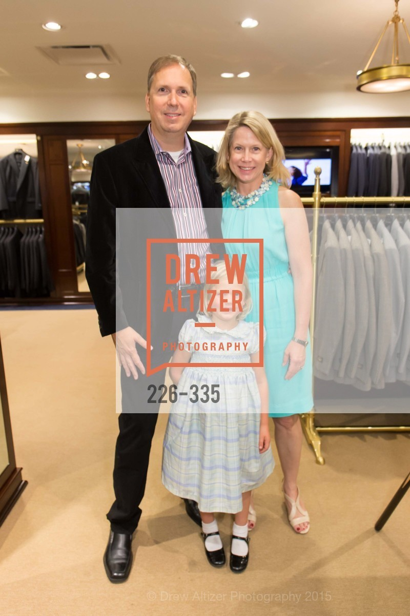 Marc Trimuschat, Ariane Trimuschat, Launch Party for The San Francisco Fall Antiques Show, Brooks Brothers. 240 Post St, October 1st, 2015,Drew Altizer, Drew Altizer Photography, full-service agency, private events, San Francisco photographer, photographer california