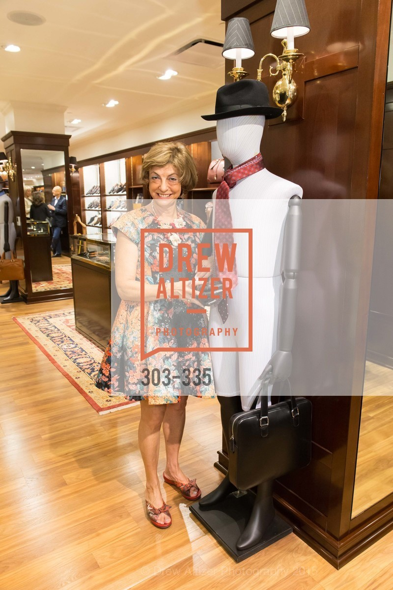 Ludmila Eggleton, Launch Party for The San Francisco Fall Antiques Show, Brooks Brothers. 240 Post St, October 1st, 2015,Drew Altizer, Drew Altizer Photography, full-service agency, private events, San Francisco photographer, photographer california