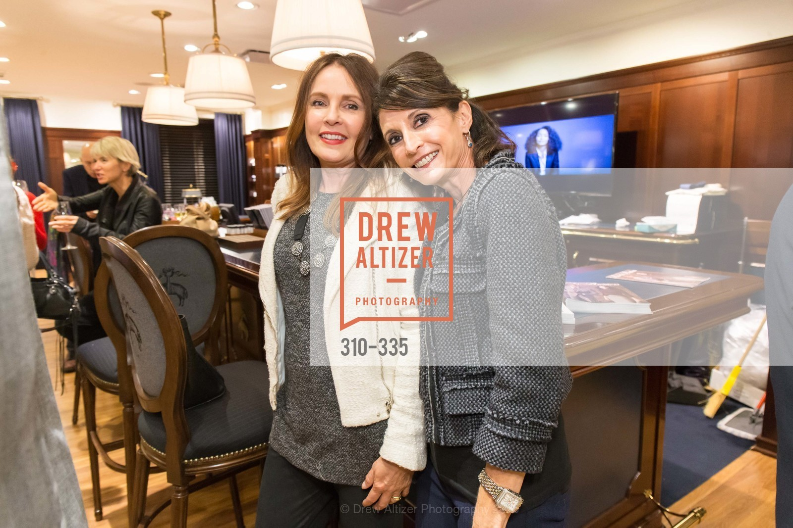 Laura Ziffer, Launch Party for The San Francisco Fall Antiques Show, Brooks Brothers. 240 Post St, October 1st, 2015,Drew Altizer, Drew Altizer Photography, full-service agency, private events, San Francisco photographer, photographer california
