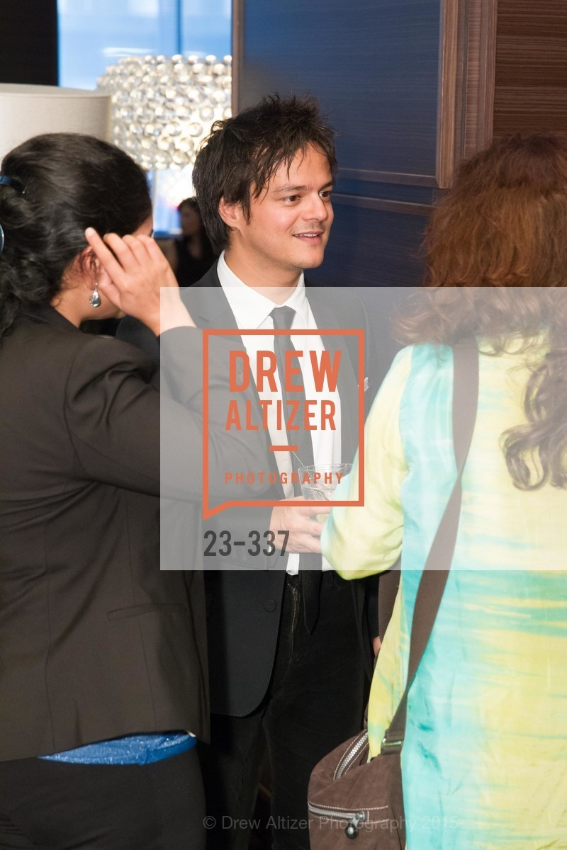 Jamie Cullum, Photo #23-337