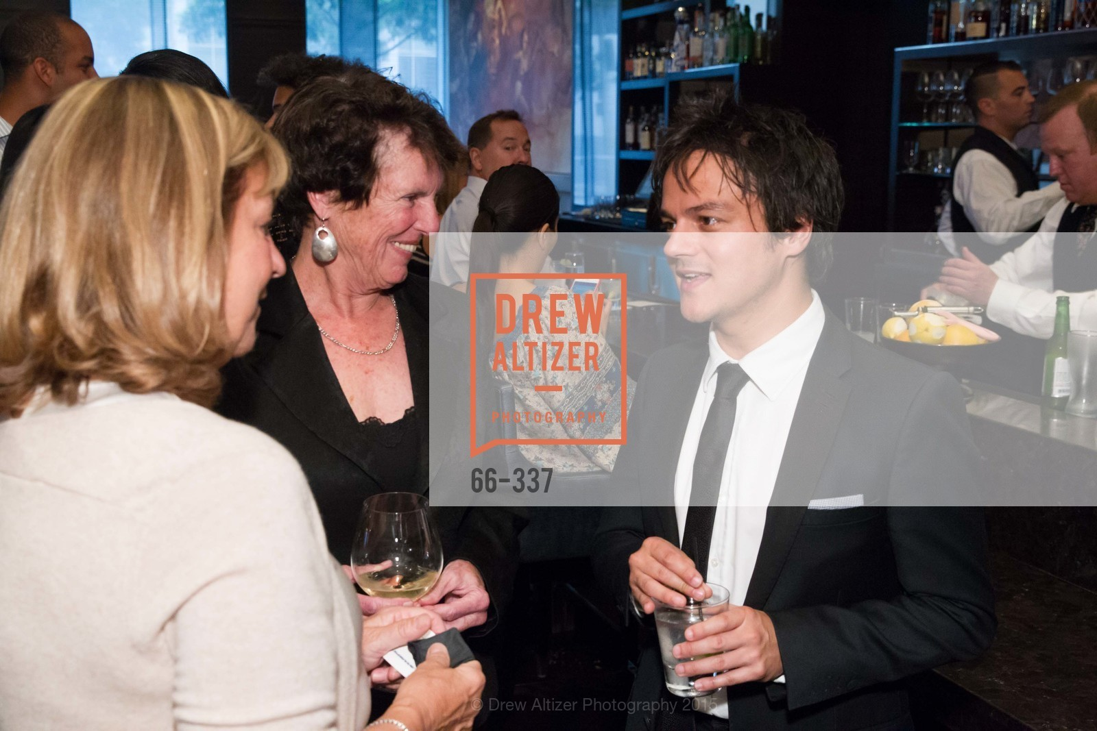 Susie McCormick, Jamie Cullum, Jazz Legends At St. Regis Presents Jamie Cullum, St. Regis, October 3rd, 2015,Drew Altizer, Drew Altizer Photography, full-service agency, private events, San Francisco photographer, photographer california