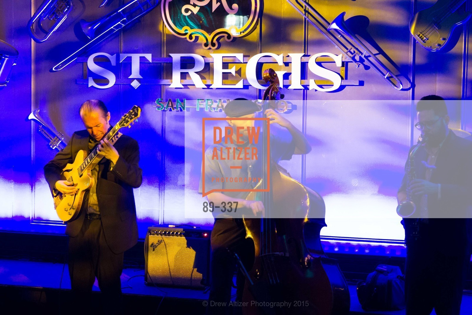 Performers, Jazz Legends At St. Regis Presents Jamie Cullum, St. Regis, October 3rd, 2015,Drew Altizer, Drew Altizer Photography, full-service agency, private events, San Francisco photographer, photographer california