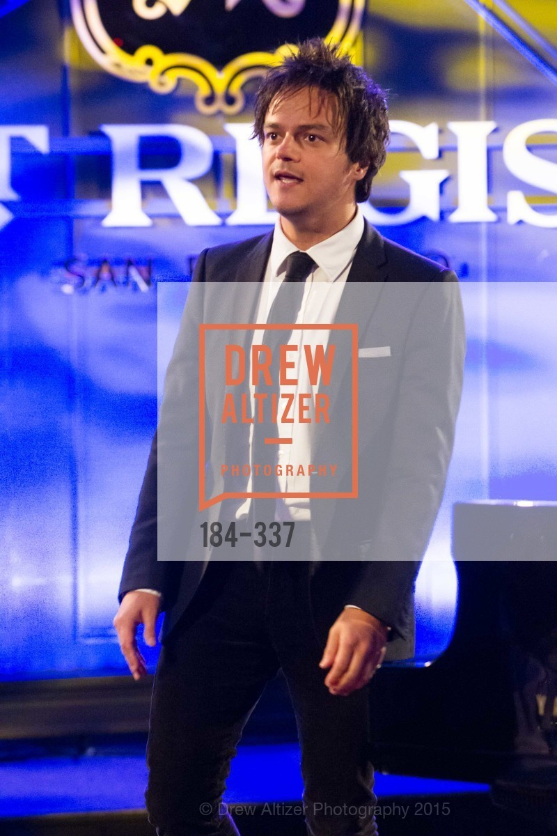 Jamie Cullum, Photo #184-337