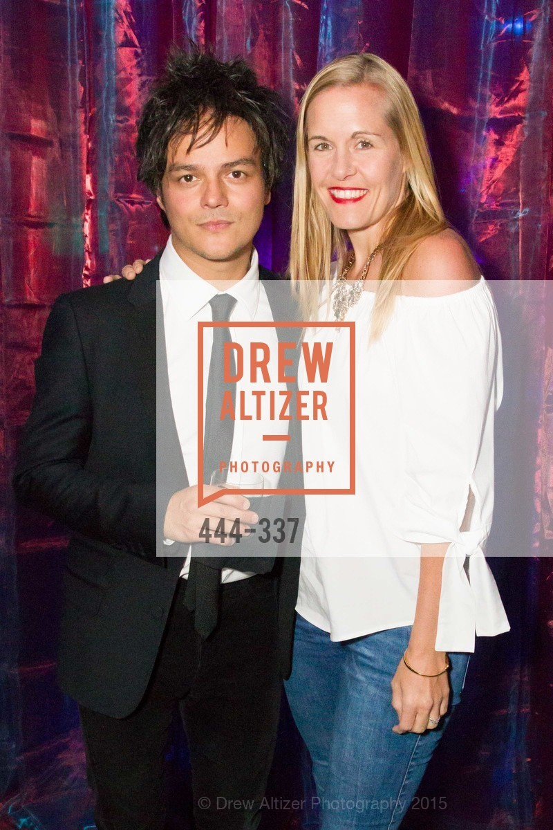 Jamie Cullum, Emily Baxter, Jazz Legends At St. Regis Presents Jamie Cullum, St. Regis, October 3rd, 2015,Drew Altizer, Drew Altizer Photography, full-service agency, private events, San Francisco photographer, photographer california