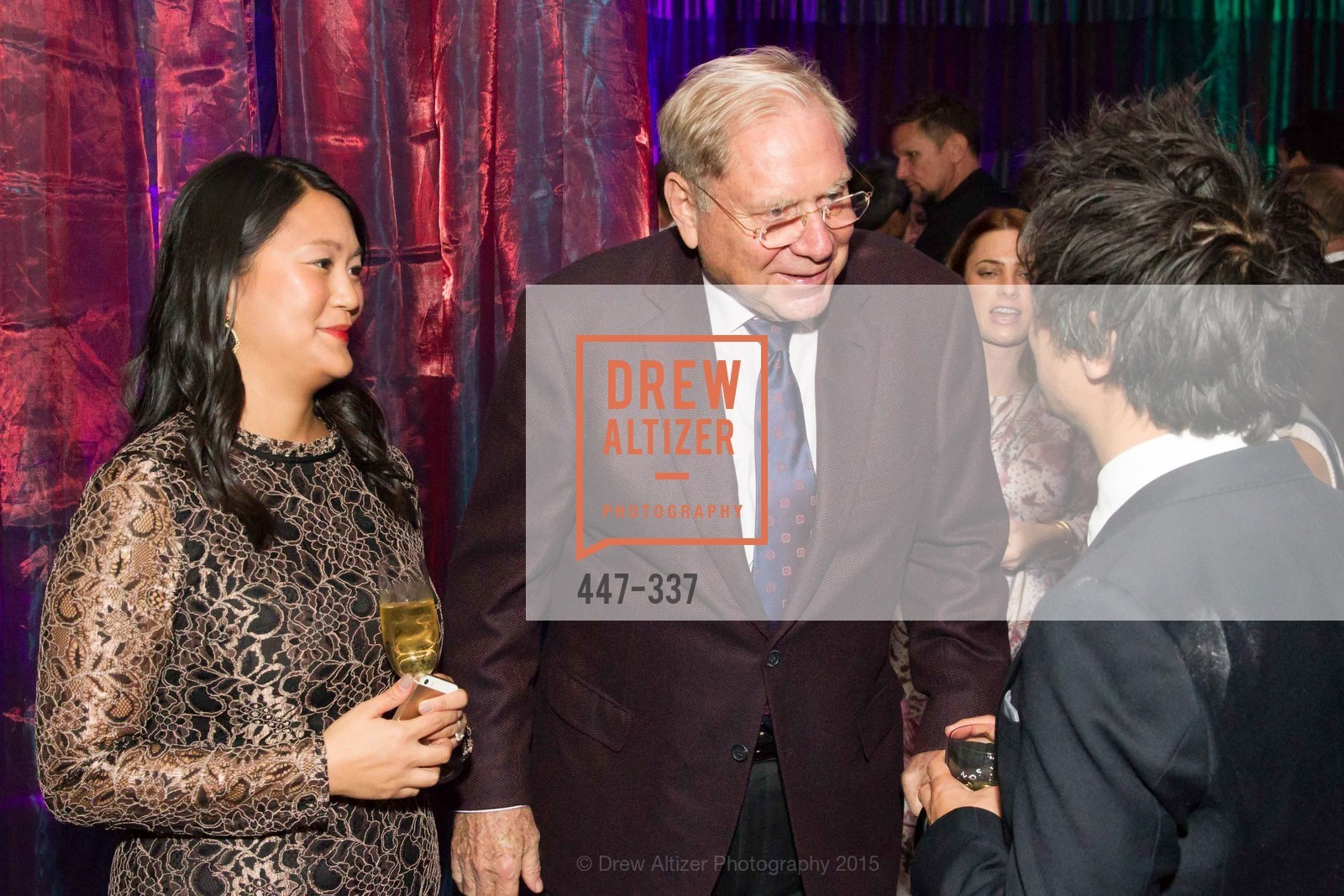Jamie Cullum, Jazz Legends At St. Regis Presents Jamie Cullum, St. Regis, October 3rd, 2015,Drew Altizer, Drew Altizer Photography, full-service event agency, private events, San Francisco photographer, photographer California