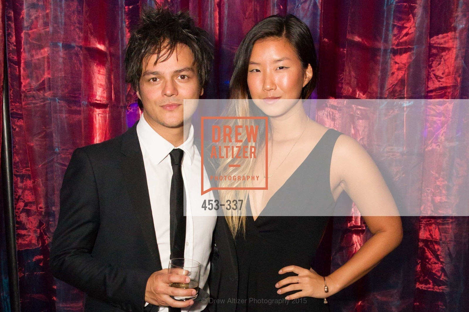 Jamie Cullum, Jinna Yang, Jazz Legends At St. Regis Presents Jamie Cullum, St. Regis, October 3rd, 2015,Drew Altizer, Drew Altizer Photography, full-service agency, private events, San Francisco photographer, photographer california