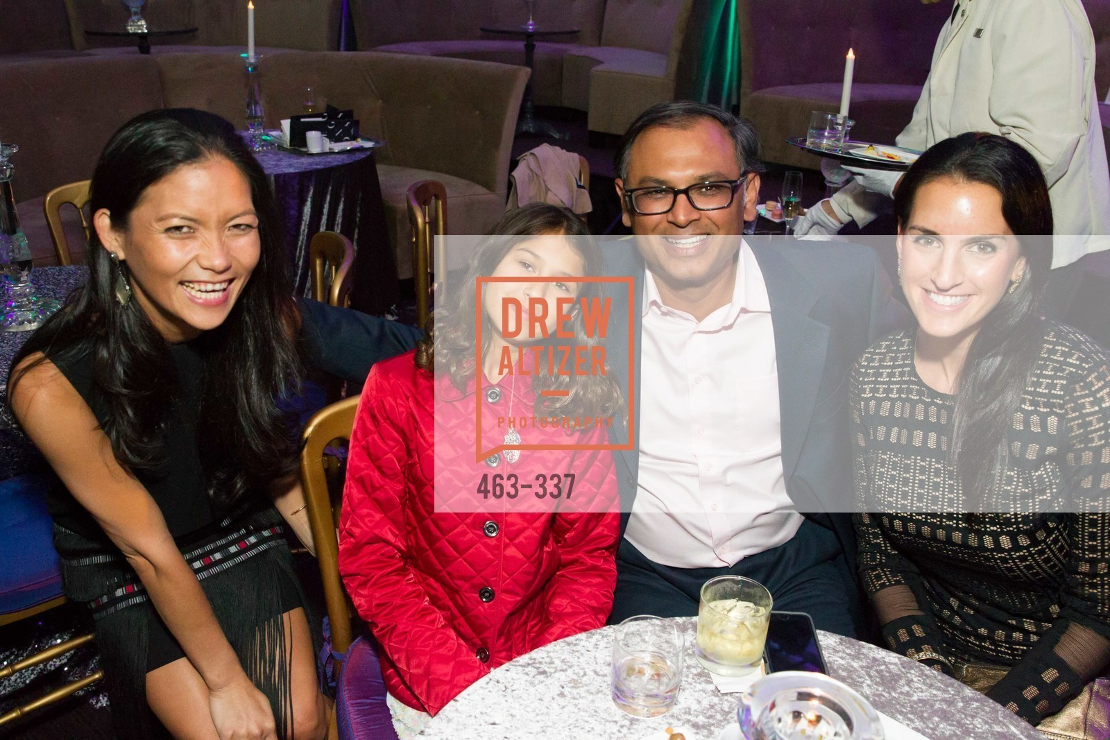 Jami Kirk, Sonia Khasi, Bosh Khasi, Emily Shasen, Jazz Legends At St. Regis Presents Jamie Cullum, St. Regis, October 3rd, 2015,Drew Altizer, Drew Altizer Photography, full-service agency, private events, San Francisco photographer, photographer california
