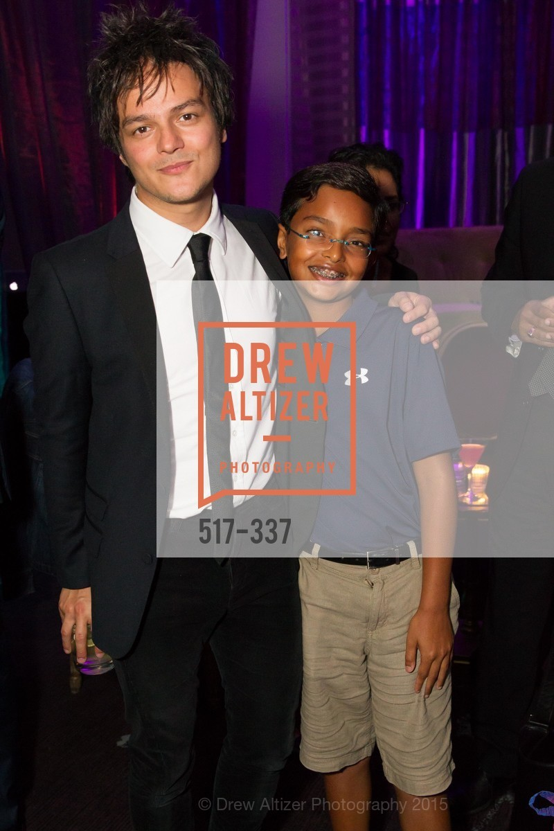 Jamie Cullum, Aiden Dial, Jazz Legends At St. Regis Presents Jamie Cullum, St. Regis, October 3rd, 2015,Drew Altizer, Drew Altizer Photography, full-service agency, private events, San Francisco photographer, photographer california