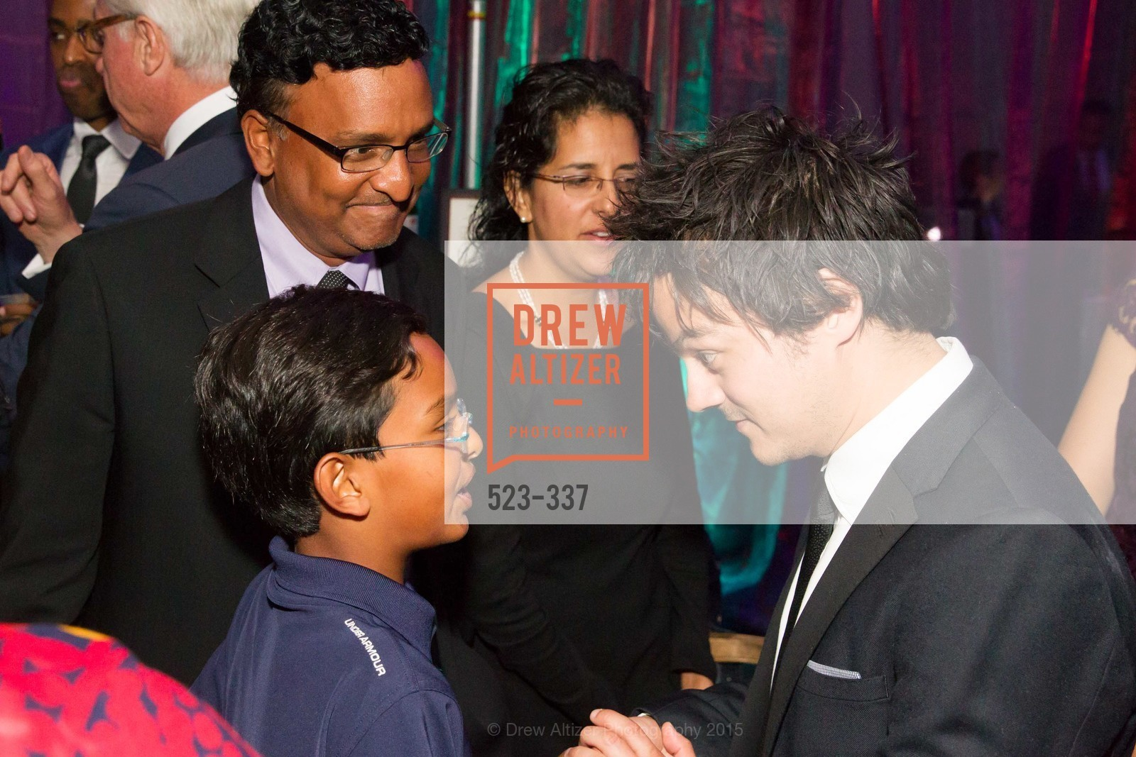 Aiden Dial, Jamie Cullum, Jazz Legends At St. Regis Presents Jamie Cullum, St. Regis, October 3rd, 2015,Drew Altizer, Drew Altizer Photography, full-service agency, private events, San Francisco photographer, photographer california