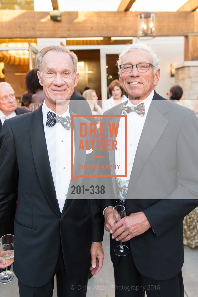 Wyman Harris, Alan Seelenfreund, Weill Hall  2015 Season Opening Gala At Sonoma State University, Sonoma State Green Music Center, Weill Hall. 1801 E Cotati Ave, October 3rd, 2015,Drew Altizer, Drew Altizer Photography, full-service event agency, private events, San Francisco photographer, photographer California