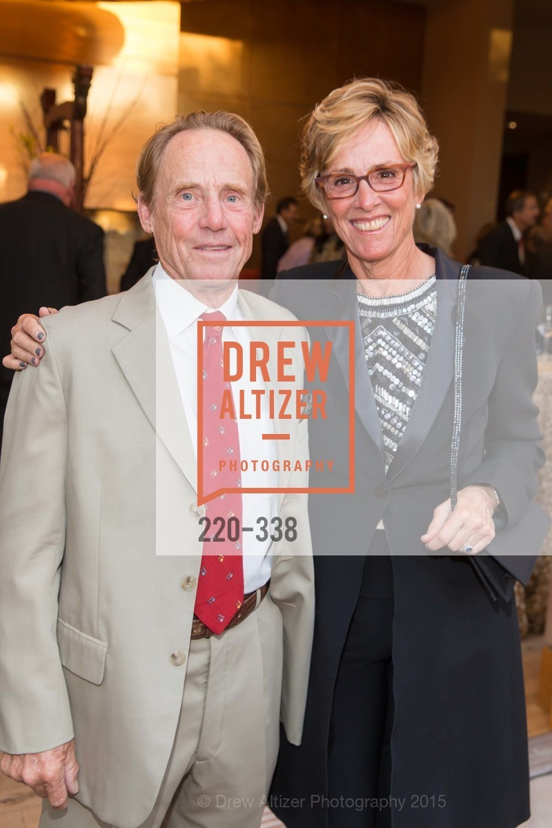 Mark Brewer, Mary Schuh, Weill Hall  2015 Season Opening Gala At Sonoma State University, Sonoma State Green Music Center, Weill Hall. 1801 E Cotati Ave, October 3rd, 2015,Drew Altizer, Drew Altizer Photography, full-service event agency, private events, San Francisco photographer, photographer California