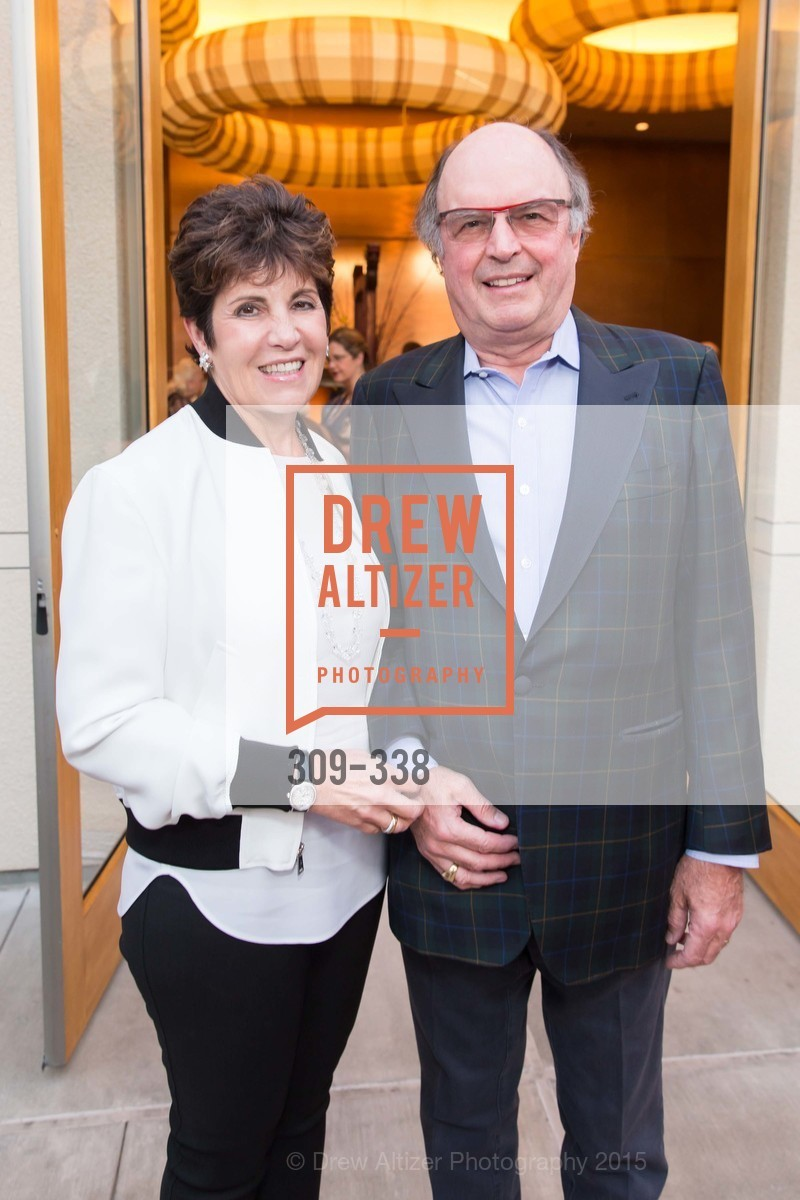 Debbie Hopkins, David Hopkins, Weill Hall  2015 Season Opening Gala At Sonoma State University, Sonoma State Green Music Center, Weill Hall. 1801 E Cotati Ave, October 3rd, 2015,Drew Altizer, Drew Altizer Photography, full-service agency, private events, San Francisco photographer, photographer california