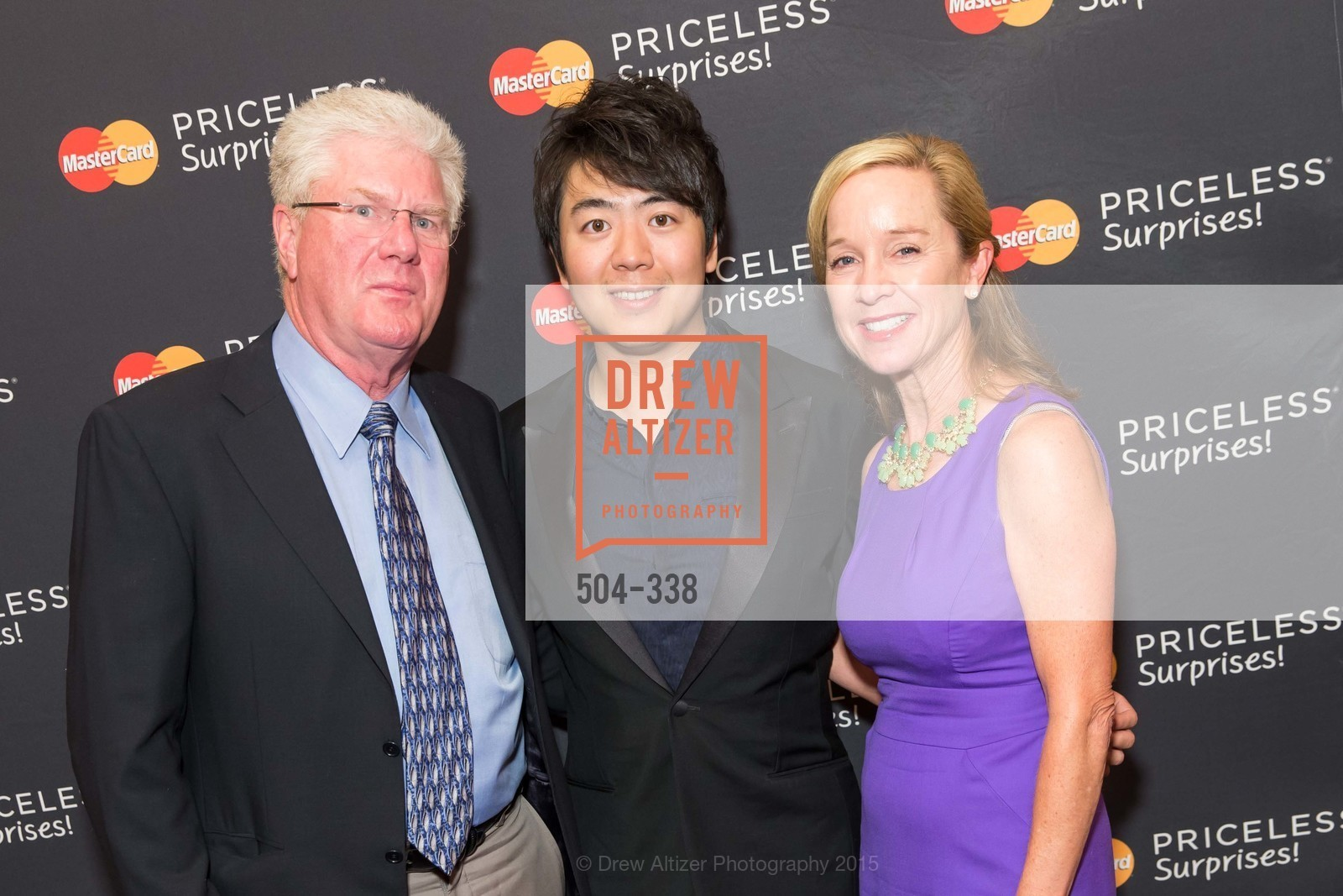 Lang Lang, Weill Hall  2015 Season Opening Gala At Sonoma State University, Sonoma State Green Music Center, Weill Hall. 1801 E Cotati Ave, October 3rd, 2015,Drew Altizer, Drew Altizer Photography, full-service event agency, private events, San Francisco photographer, photographer California