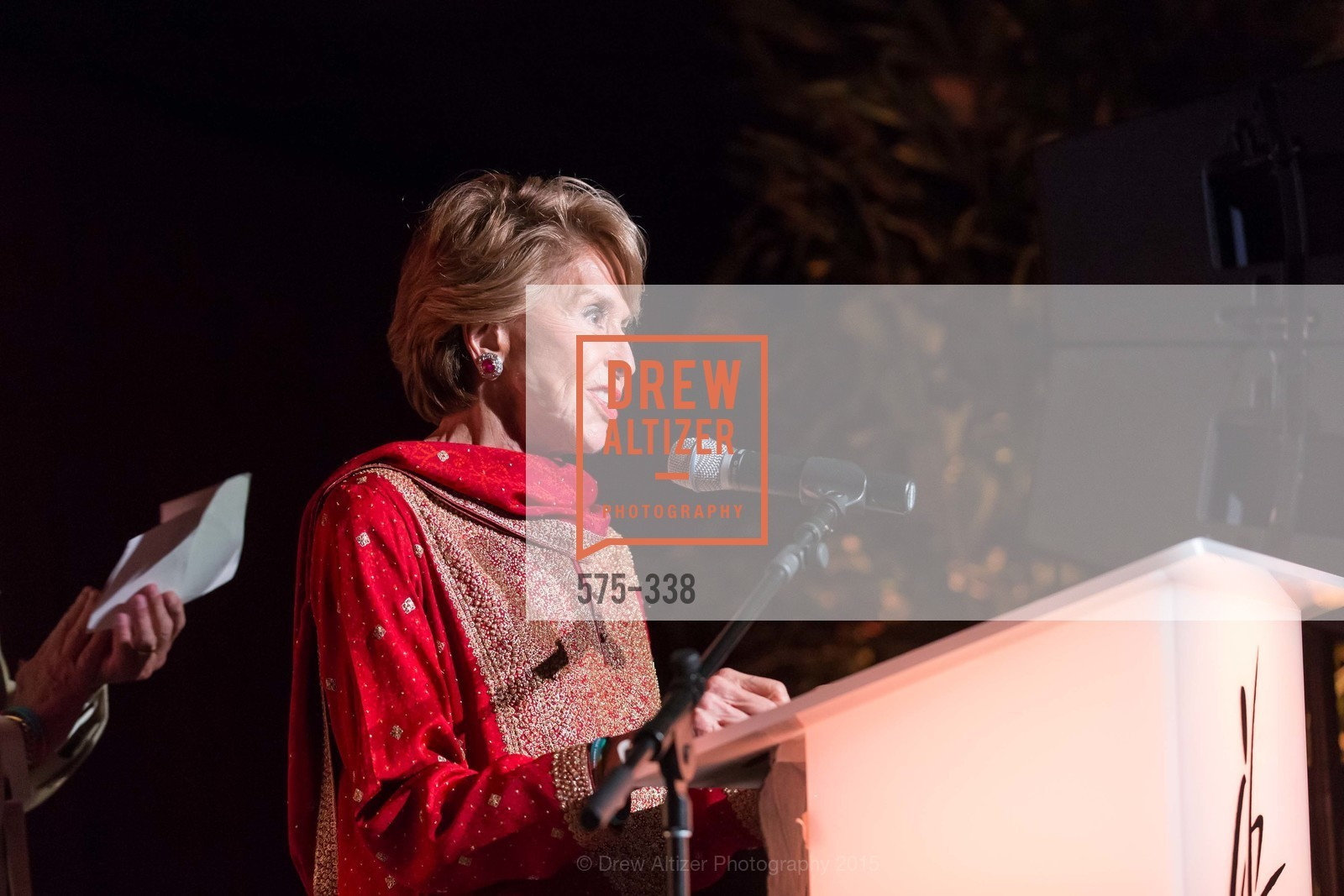 Joan Weill, Weill Hall  2015 Season Opening Gala At Sonoma State University, Sonoma State Green Music Center, Weill Hall. 1801 E Cotati Ave, October 3rd, 2015,Drew Altizer, Drew Altizer Photography, full-service agency, private events, San Francisco photographer, photographer california