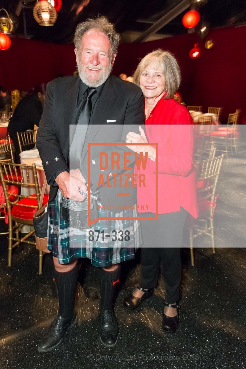 Jake Mackenzie, Barbara Mackenzie, Weill Hall  2015 Season Opening Gala At Sonoma State University, Sonoma State Green Music Center, Weill Hall. 1801 E Cotati Ave, October 3rd, 2015,Drew Altizer, Drew Altizer Photography, full-service agency, private events, San Francisco photographer, photographer california