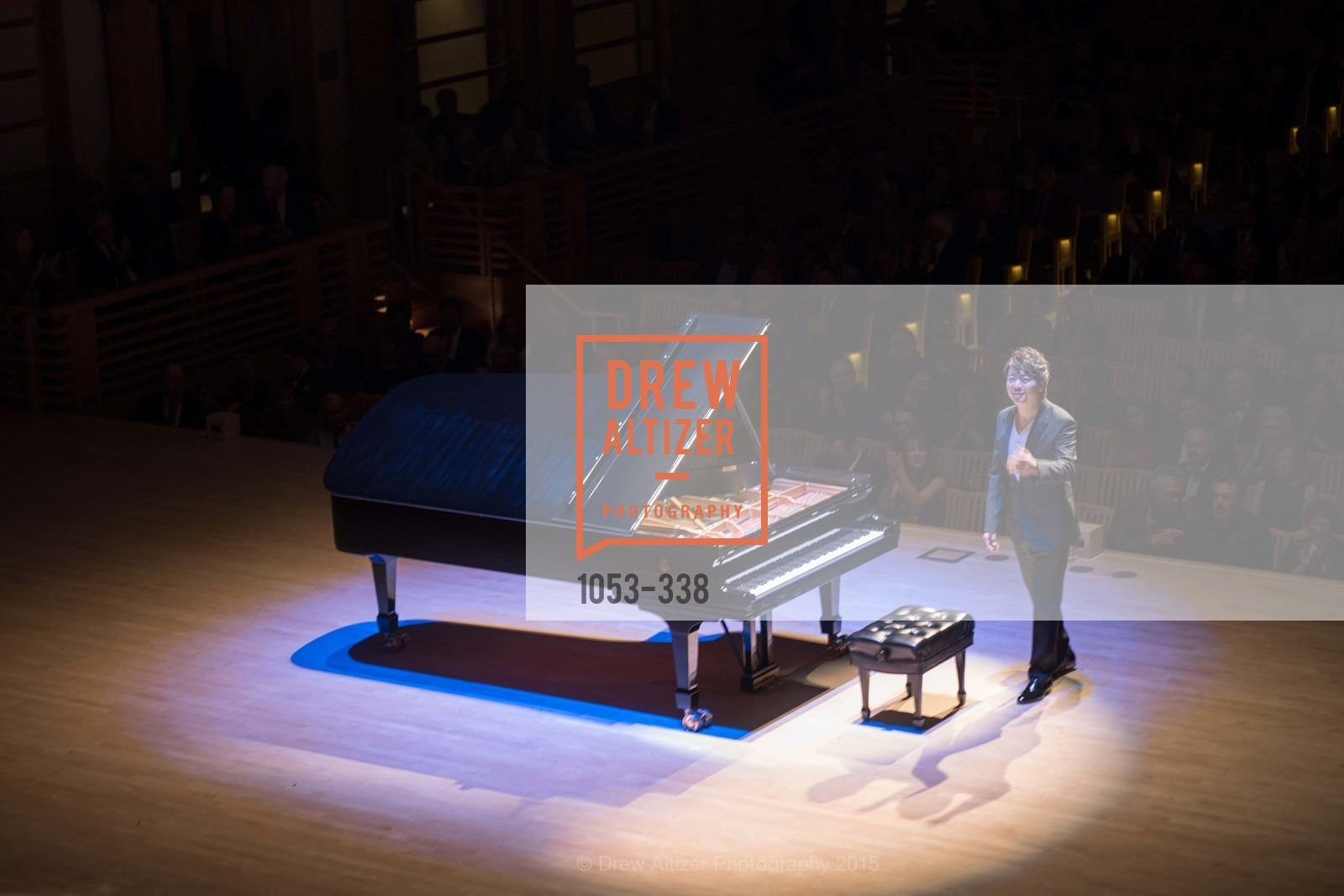Performance, Weill Hall  2015 Season Opening Gala At Sonoma State University, Sonoma State Green Music Center, Weill Hall. 1801 E Cotati Ave, October 3rd, 2015,Drew Altizer, Drew Altizer Photography, full-service agency, private events, San Francisco photographer, photographer california