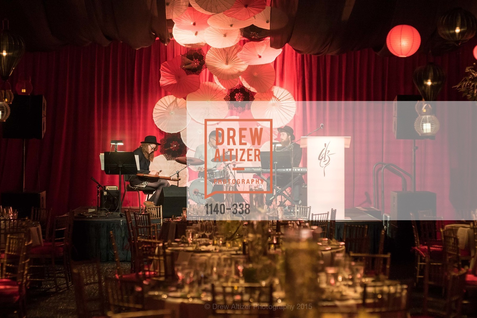 Atmosphere, Weill Hall  2015 Season Opening Gala At Sonoma State University, Sonoma State Green Music Center, Weill Hall. 1801 E Cotati Ave, October 3rd, 2015,Drew Altizer, Drew Altizer Photography, full-service agency, private events, San Francisco photographer, photographer california
