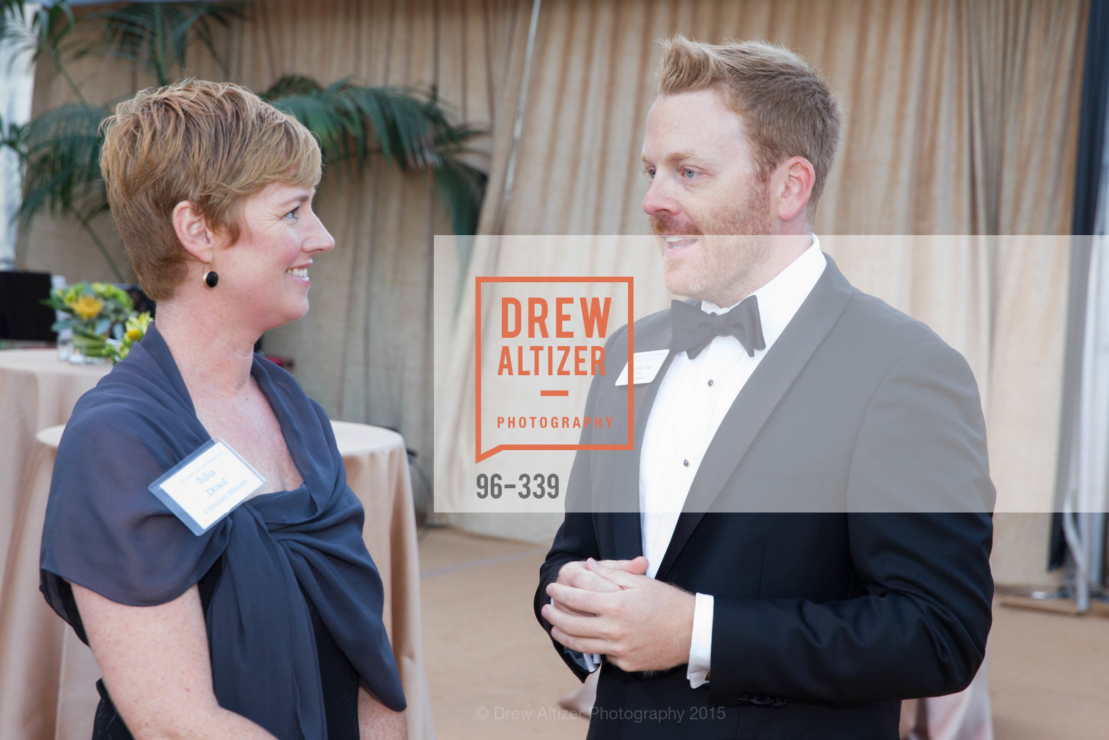 Julia Dowd, Jay Dillon, University of San Francisco Alumni Awards Gala 2015, University of San Francisco, October 2nd, 2015,Drew Altizer, Drew Altizer Photography, full-service event agency, private events, San Francisco photographer, photographer California