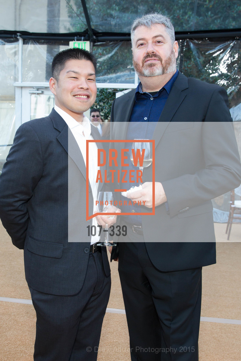 Aaron Miki, Shawn Parker, University of San Francisco Alumni Awards Gala 2015, University of San Francisco, October 2nd, 2015,Drew Altizer, Drew Altizer Photography, full-service agency, private events, San Francisco photographer, photographer california