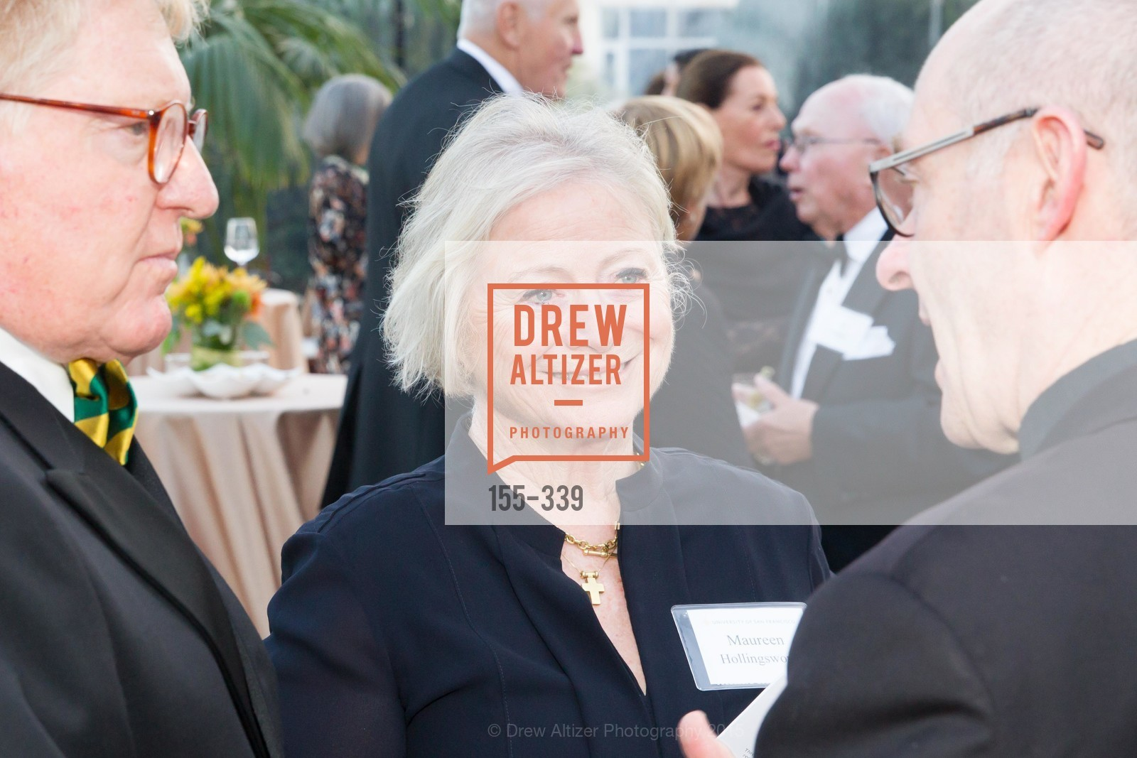 Maureen Hollingsworth, University of San Francisco Alumni Awards Gala 2015, University of San Francisco, October 2nd, 2015,Drew Altizer, Drew Altizer Photography, full-service agency, private events, San Francisco photographer, photographer california