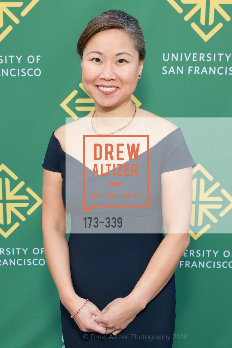 Doris Cheng, University of San Francisco Alumni Awards Gala 2015, University of San Francisco, October 2nd, 2015,Drew Altizer, Drew Altizer Photography, full-service agency, private events, San Francisco photographer, photographer california