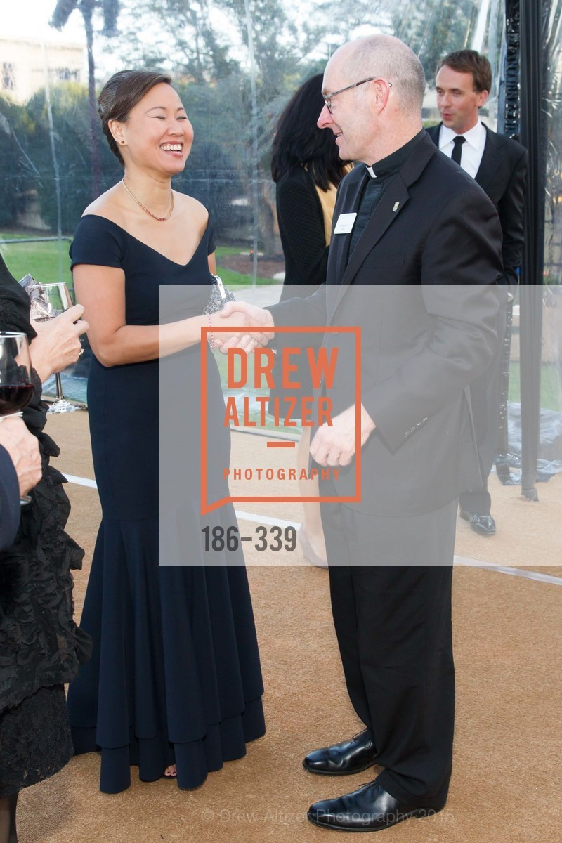 Doris Cheng, Paul Fitzgerald, University of San Francisco Alumni Awards Gala 2015, University of San Francisco, October 2nd, 2015,Drew Altizer, Drew Altizer Photography, full-service agency, private events, San Francisco photographer, photographer california