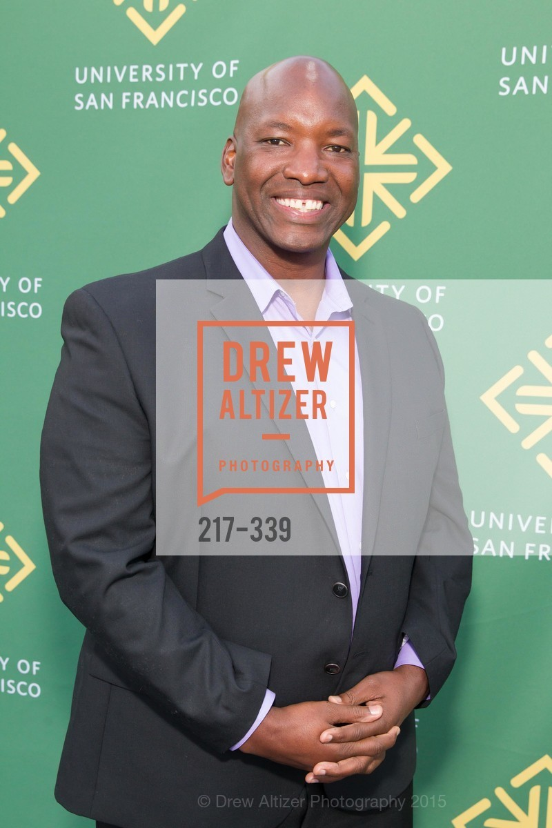 Aaron Horn, University of San Francisco Alumni Awards Gala 2015, University of San Francisco, October 2nd, 2015,Drew Altizer, Drew Altizer Photography, full-service agency, private events, San Francisco photographer, photographer california