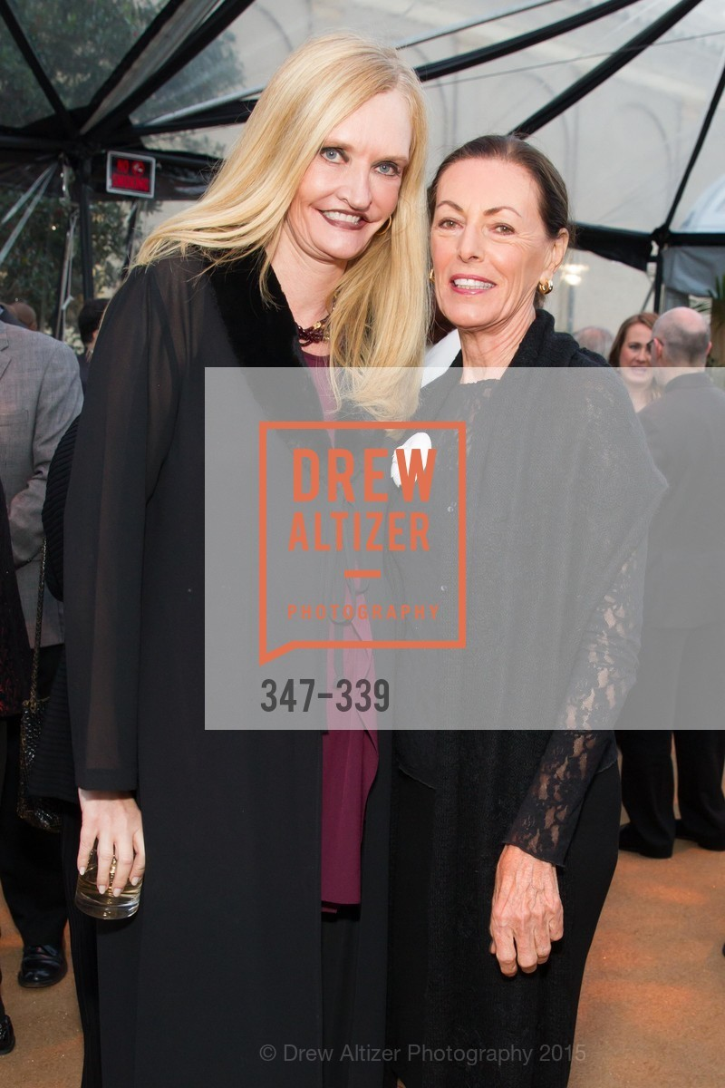 Beth Townsend, Marguerite Atkins, University of San Francisco Alumni Awards Gala 2015, University of San Francisco, October 2nd, 2015,Drew Altizer, Drew Altizer Photography, full-service agency, private events, San Francisco photographer, photographer california