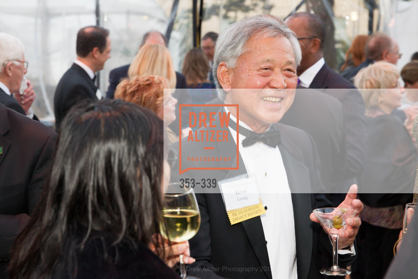 Kevin Leong, University of San Francisco Alumni Awards Gala 2015, University of San Francisco, October 2nd, 2015,Drew Altizer, Drew Altizer Photography, full-service agency, private events, San Francisco photographer, photographer california