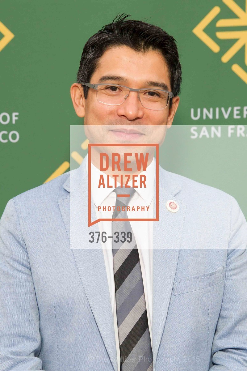 Carlos Menchaca, University of San Francisco Alumni Awards Gala 2015, University of San Francisco, October 2nd, 2015,Drew Altizer, Drew Altizer Photography, full-service agency, private events, San Francisco photographer, photographer california